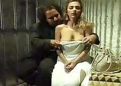 Do you eat pussy like that XXX