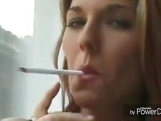 Come see the best eating pussy amateur sex