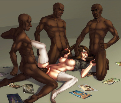 Cuckold confession cuckold comics based on true story