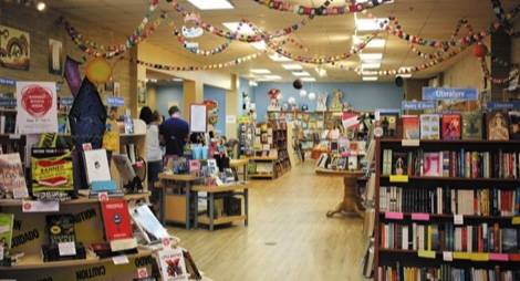 Adult video stores in maryland