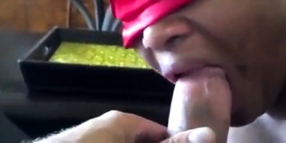 Dont cum in my mouth video