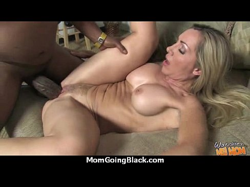 Hottest blonde sucks and fucked doggystyle with cum on ass abuse