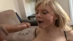 Xxx Stand and carry fuck free mobile porn sex videos