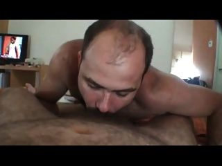 African mature porn tube XXX