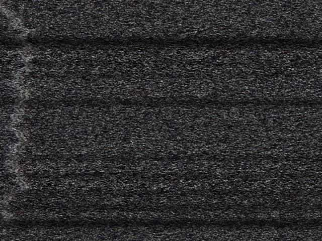 Becky emma haize anal creampie buttsluts abuse