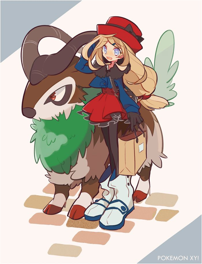 Images about pokemon stuff on pinterest pokemon