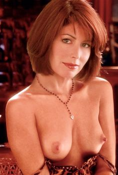Showing porn images for adrienne barbeau nude sex youtube