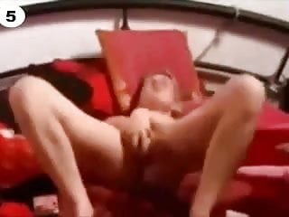 Missionary compilation moaning free porn tube watch