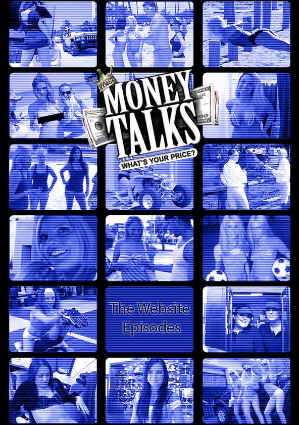 Money talks full episodes watch online
