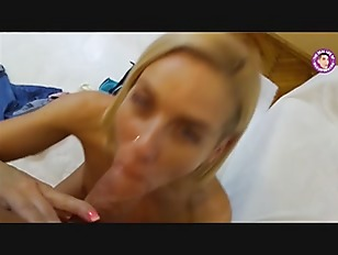 Extreme clit pulling gif porn