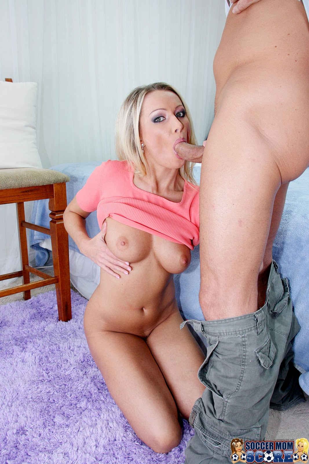 Xxx Beverly lynne hardcore free videos porn tubes