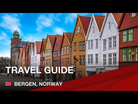 Real escorte bergen i oslo