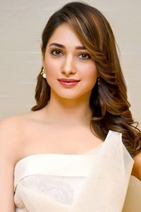 Showing images for actress tamanna bhatia fucking xxx