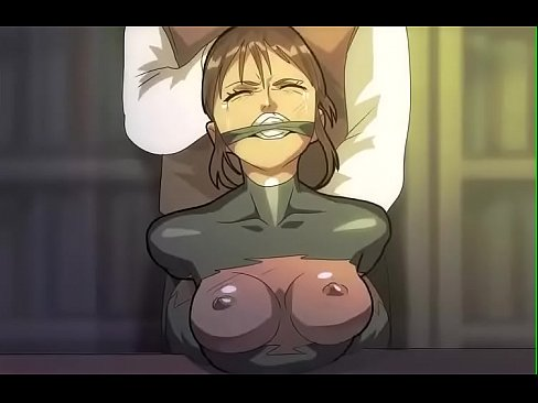 Showing images for resident evil claire porn gif xxx