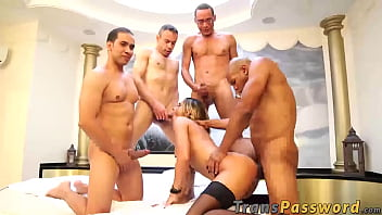 Who has biggest dick in porn XXX