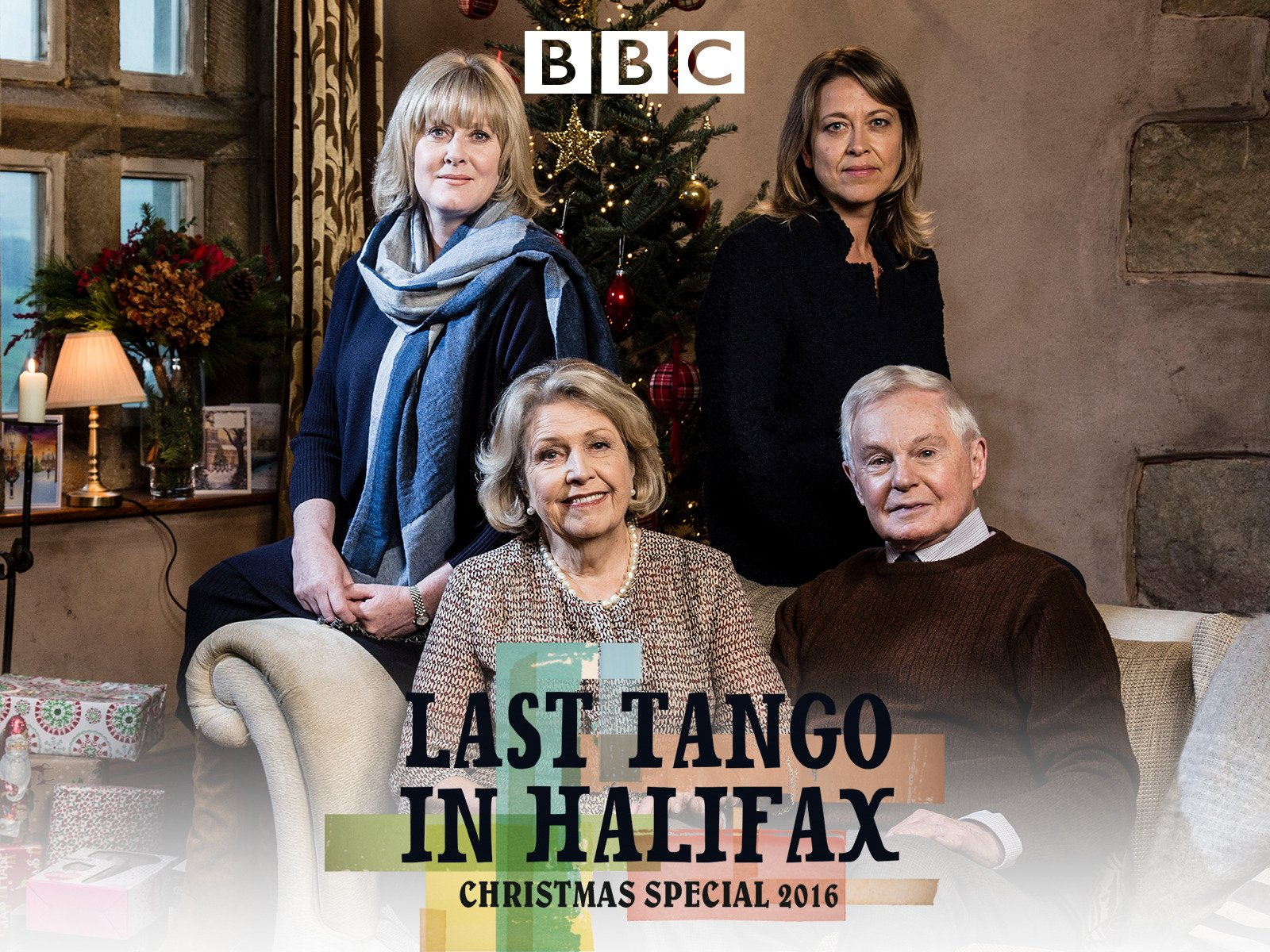 Watch last tango in paris online free